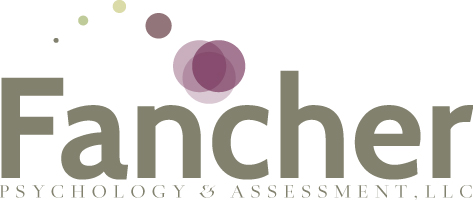 Fancher Psychology & Assessment, LLC